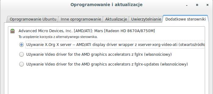 Lenovo E560 dual GPU intel,amd - which Linux distro should